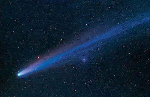 nebulas-17