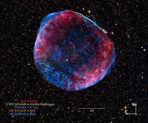 nebulas-19