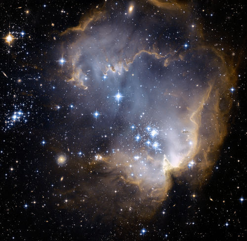 nebulas-20