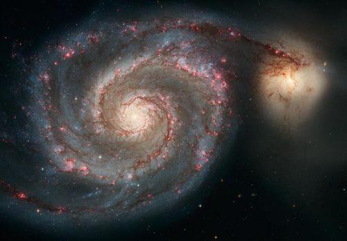 nebulas-23