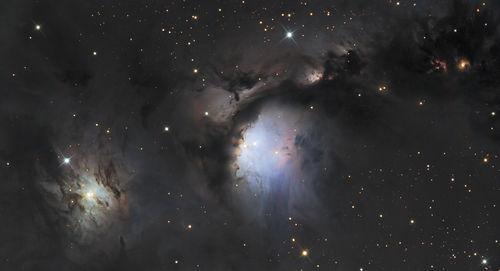 nebulas-24