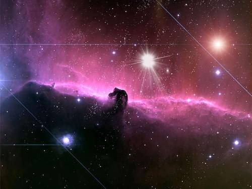 nebulas-27