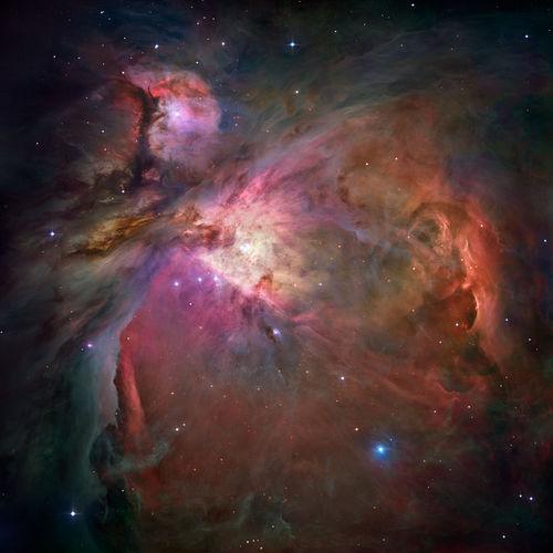 nebulas-28
