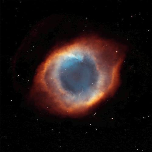 nebulas-29