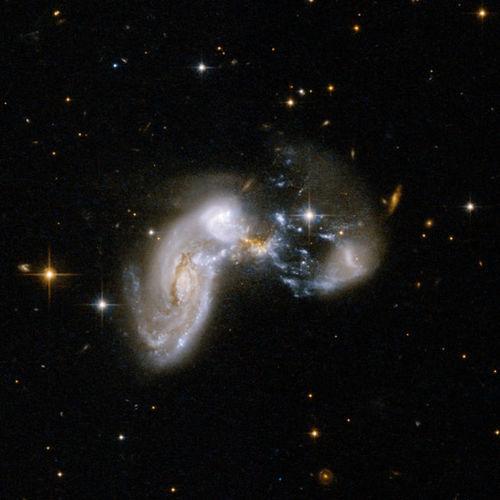 nebulas-3