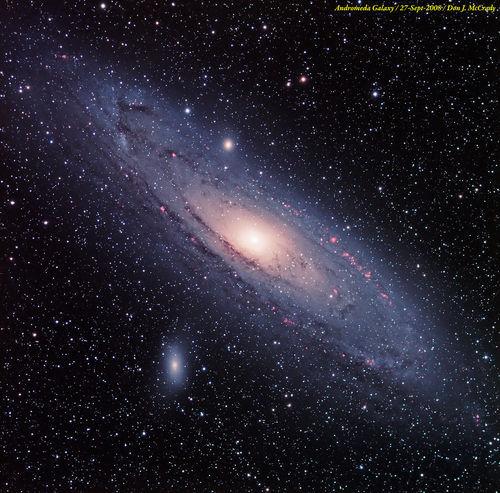 nebulas-30