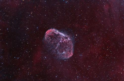 nebulas-31