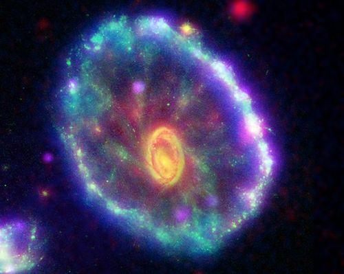 nebulas-32