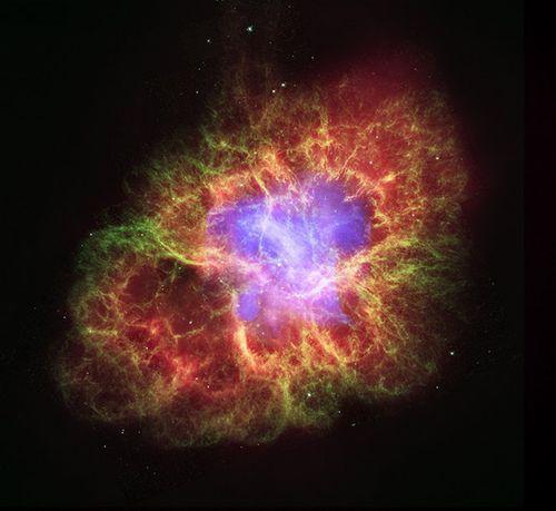 nebulas-33