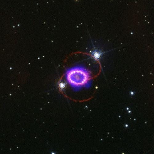 nebulas-35