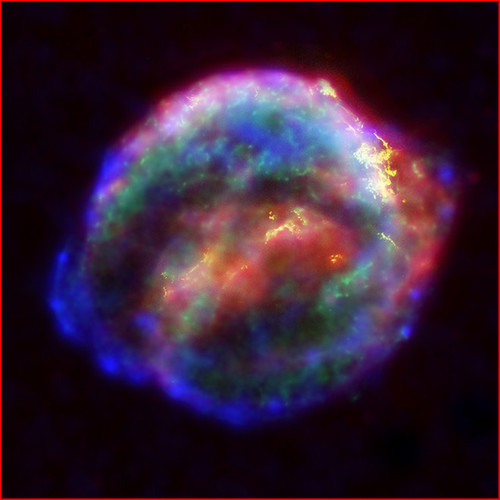 nebulas-36