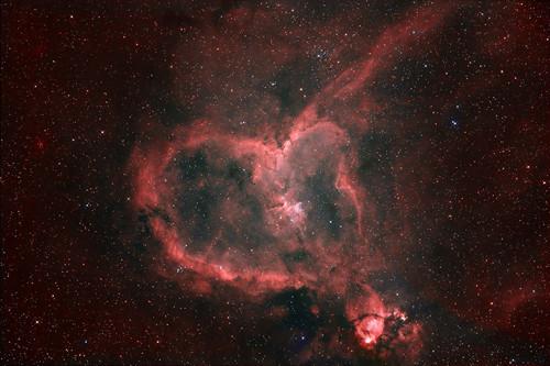 nebulas-37