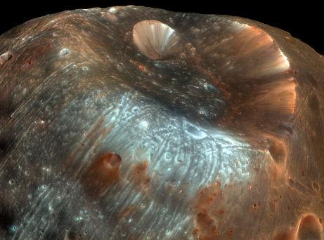 nebulas-38