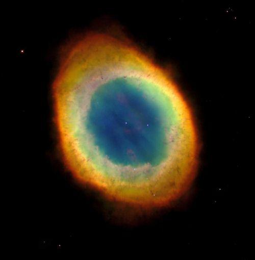 nebulas-4