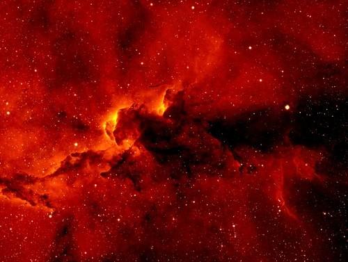 nebulas-40