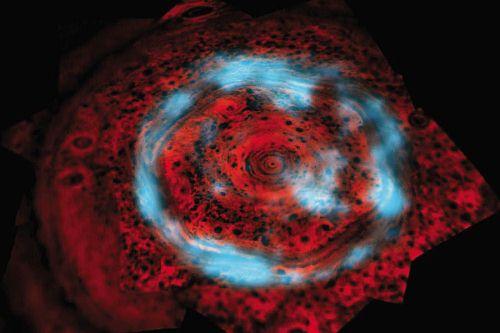 nebulas-42