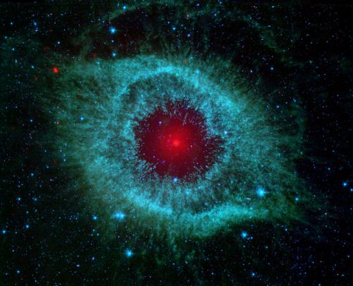 nebulas-43