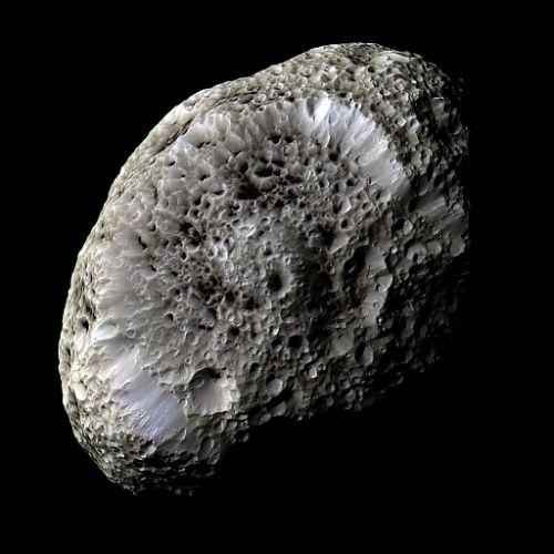 nebulas-51