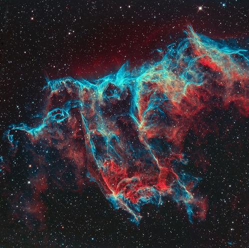 nebulas-6