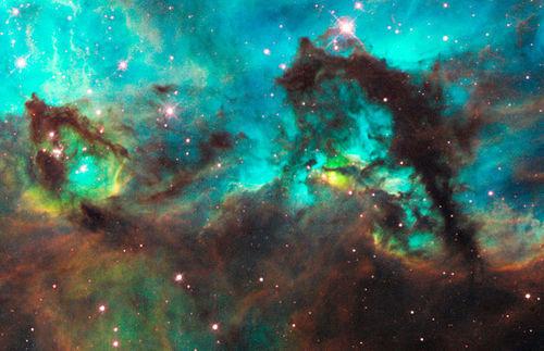 nebulas-7
