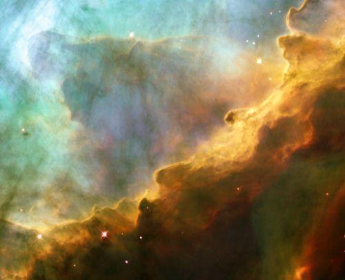 nebulas-8