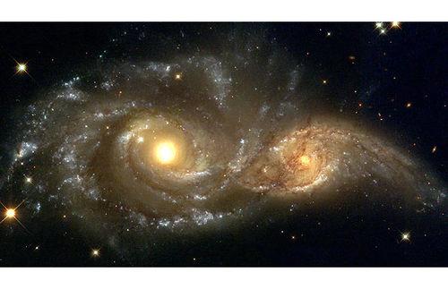 nebulas-9