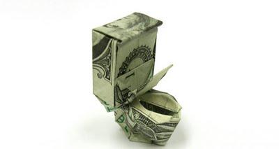 origami-14