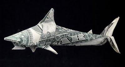 origami-15