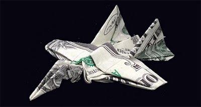 origami-16