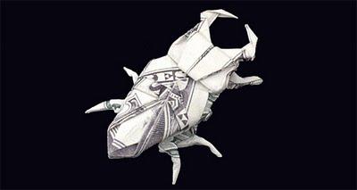 origami-18