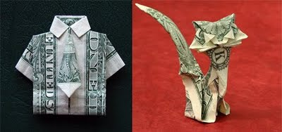origami-24