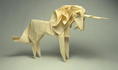 origami-26