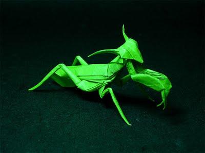 origami-27