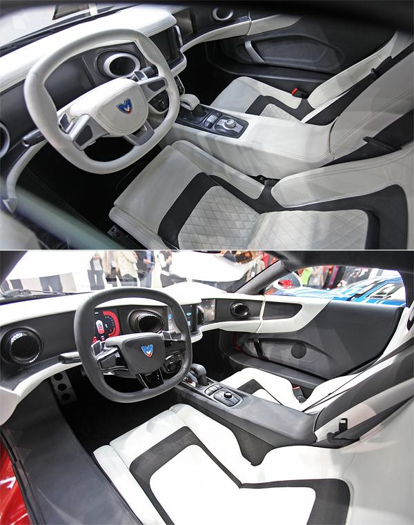 auto-rusia-06