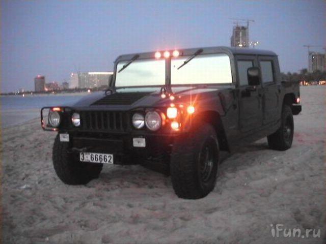 autos-dubai-012