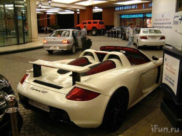 autos-dubai-0124
