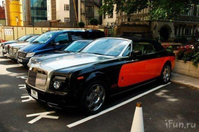 autos-dubai-0125
