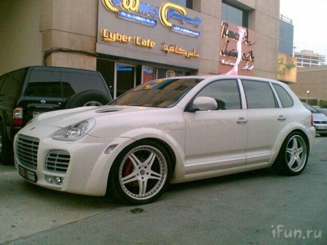 autos-dubai-0126