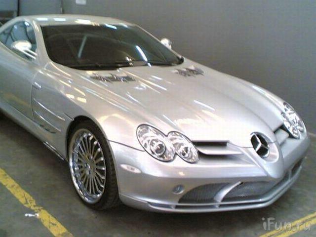 autos-dubai-0129