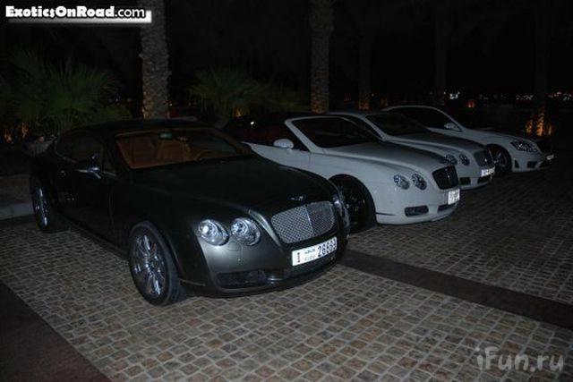 autos-dubai-0130