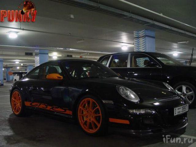 autos-dubai-0143