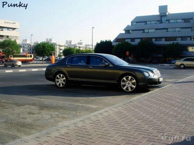 autos-dubai-0147