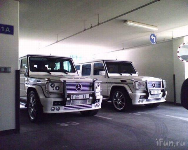 autos-dubai-0149