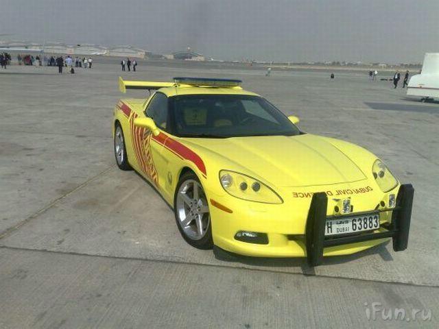 autos-dubai-0157