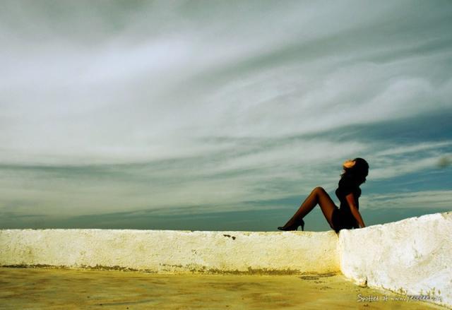chicas-verano-011