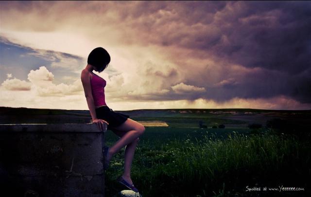 chicas-verano-0123