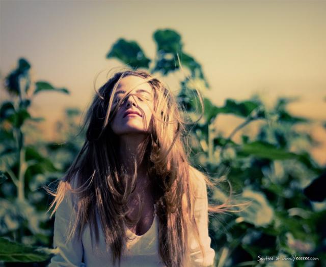 chicas-verano-0124