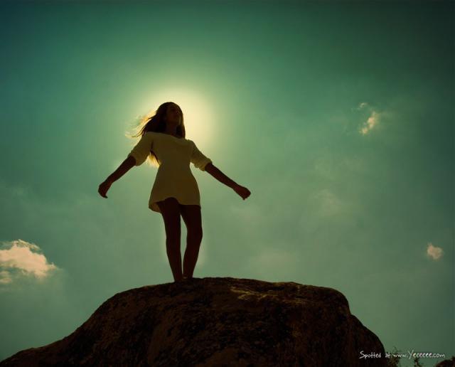 chicas-verano-0125