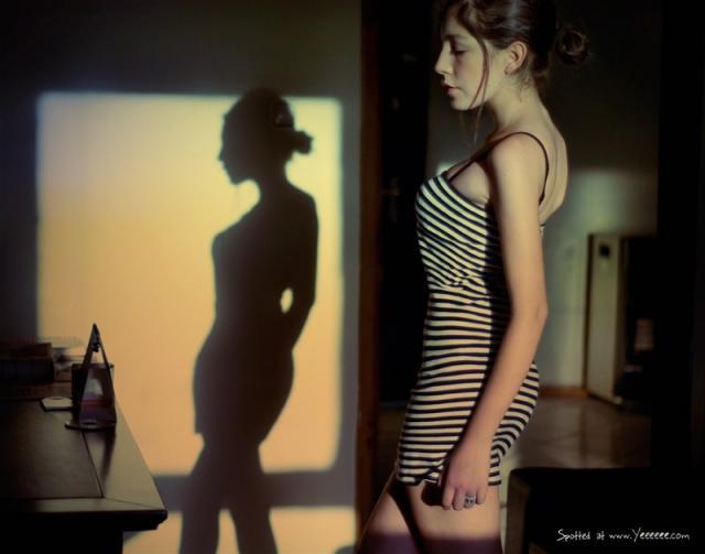 chicas-verano-0129