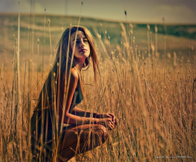chicas-verano-014